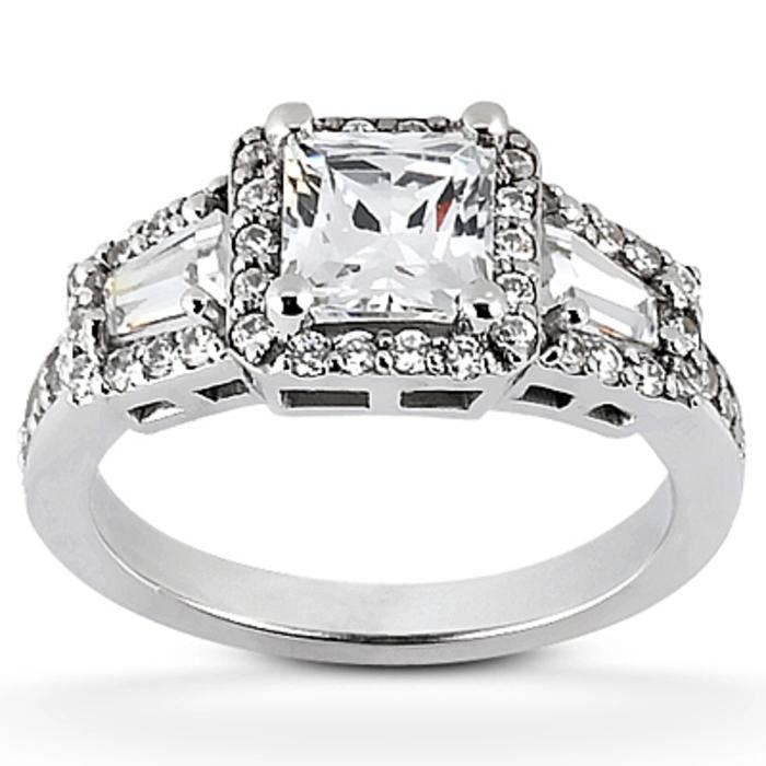 Amazing engagment ring