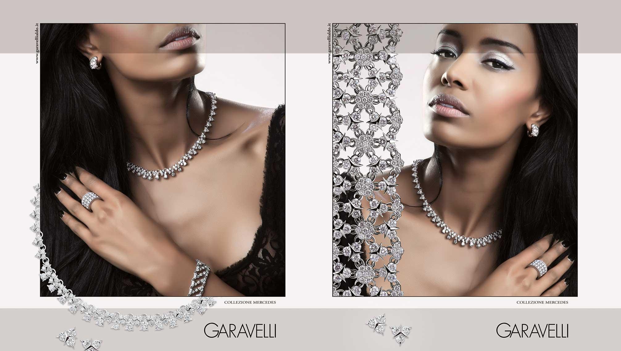 garavelli-banner2