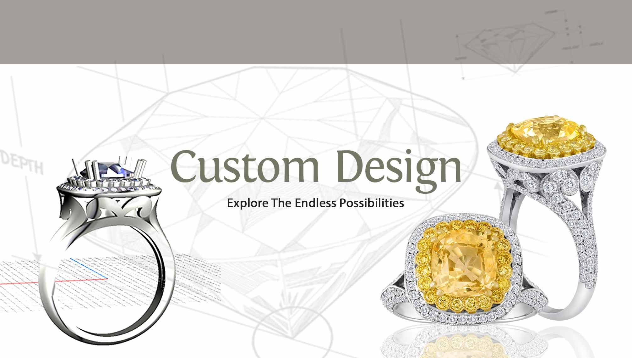 custom-design1