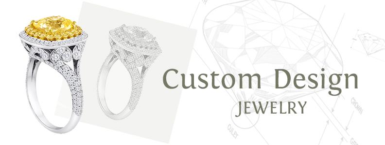 Custom Design banner